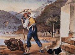 hellacaust slavery spaanse bok 1