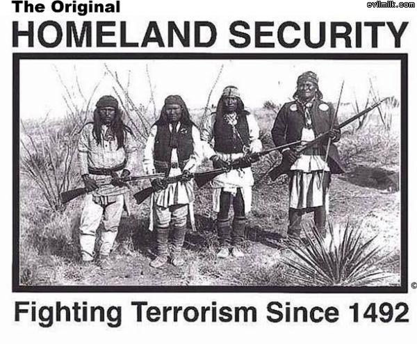 Homeland_Security