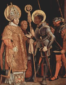 moor saint maurice
