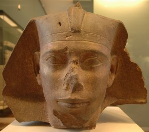 ph.djedefre 4th dynastie son of pharaoh akufu
