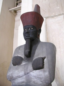 ph.mentuhotep 2 11th