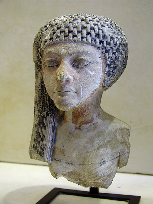 ph. princess meritaten