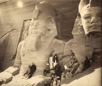 ph. ramses 2 temple abu simbel