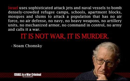 hellacaust israel murderas wars