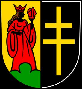 moor wapen gemeente illerkirchberg
