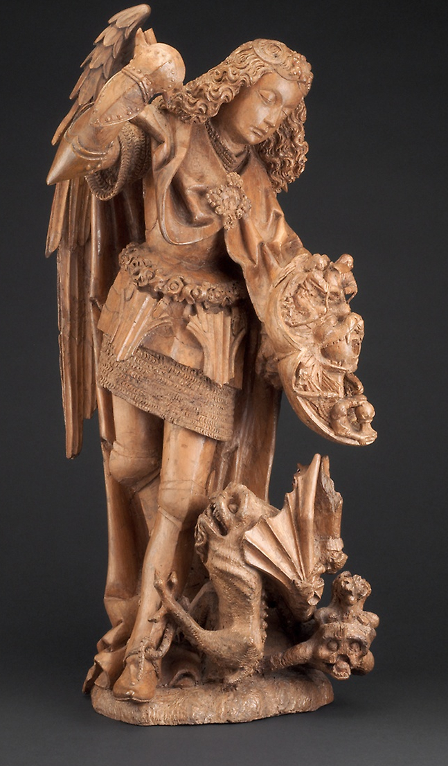 archangel-satan-1470-1500.jpg